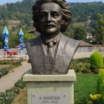 A_Ajnshtajn