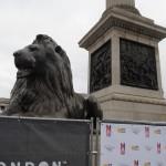 London_10-04_004