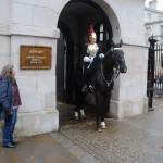 London_10-04_007