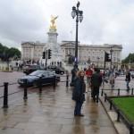 London_10-04_016