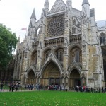 London_10-04_017