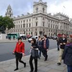 London_10-04_018