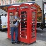 London_10-04_019