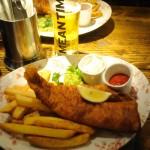 London_10-04_022