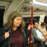 London_10-04_023