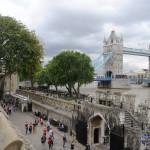 London_10-05_033