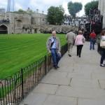 London_10-05_035