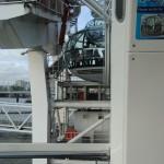 London_10-07_062