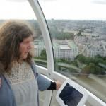 London_10-07_063