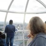 London_10-07_065