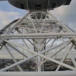 London_10-07_066