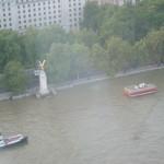 London_10-07_067