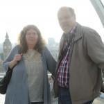 London_10-07_069