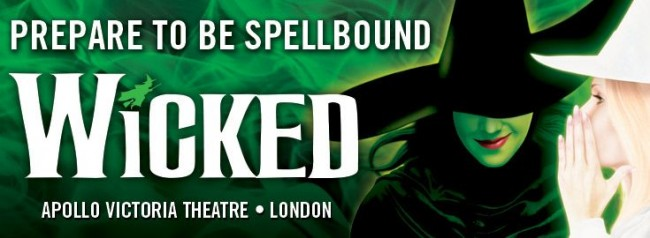 Wicked-Apollo-Victoria-Theatre-London